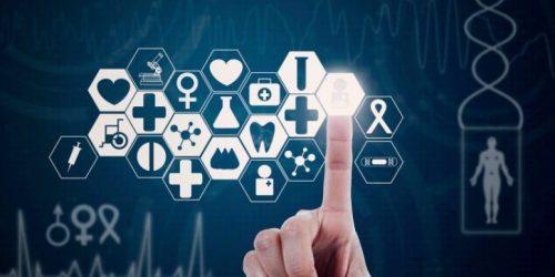 Cara Mencegah Penyakit Kanker Melalui Makanan Menurut Rosetta Genomics