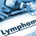 Bermacam Obat serta Penyembuhan Kanker Limfoma