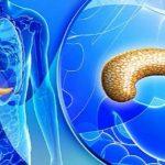 6 Pertanda Kanker Pankreas yang Wajib Kamu Waspadai